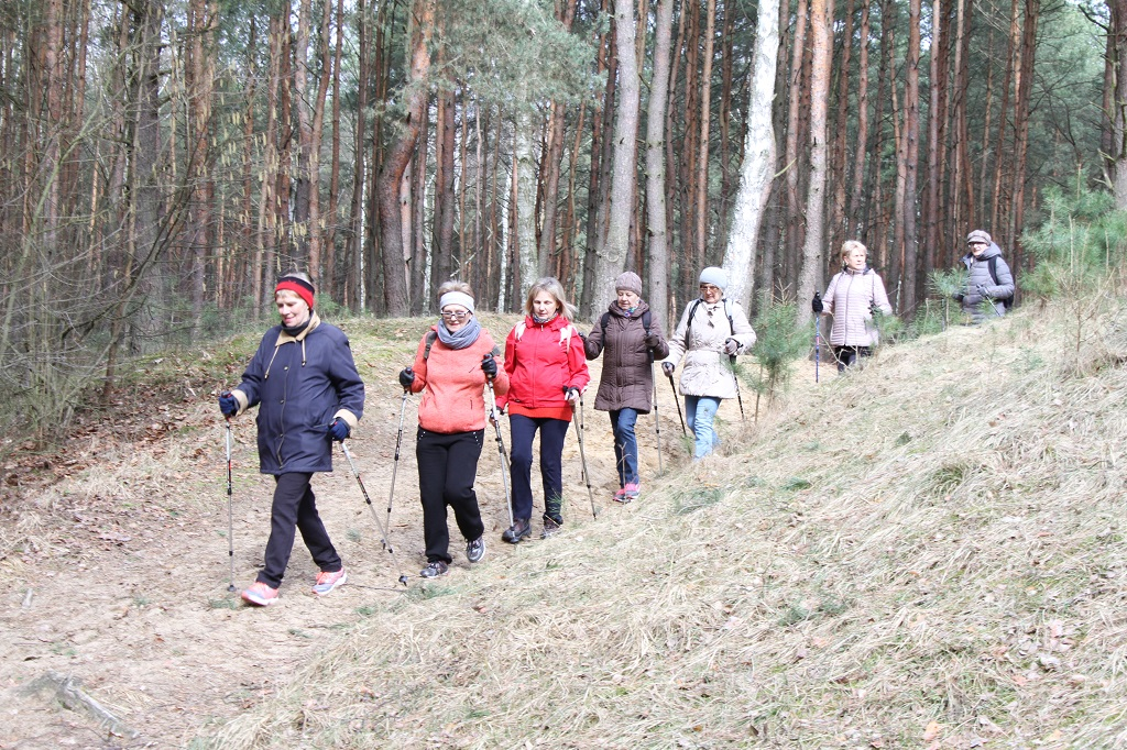 rajd-nordic-walking2