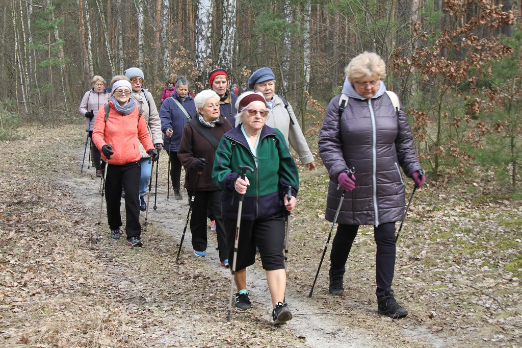 rajd-nordic-walking3