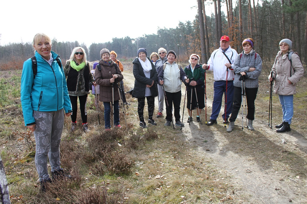 rajd-nordic-walking4