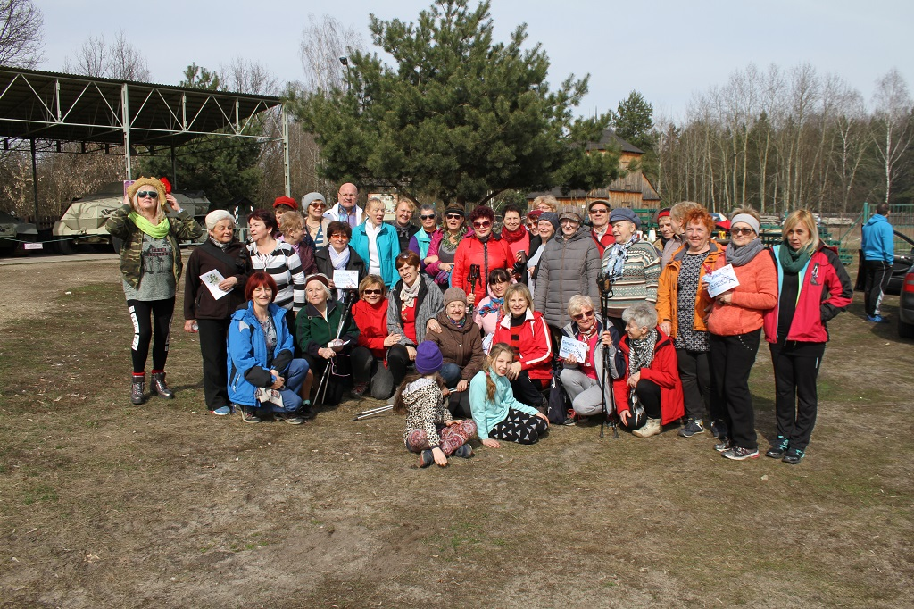 rajd-nordic-walking5